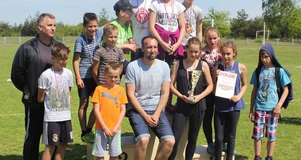 mistrzostwa-gminy-Hansk-5