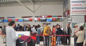 lotnisko_-696x462
