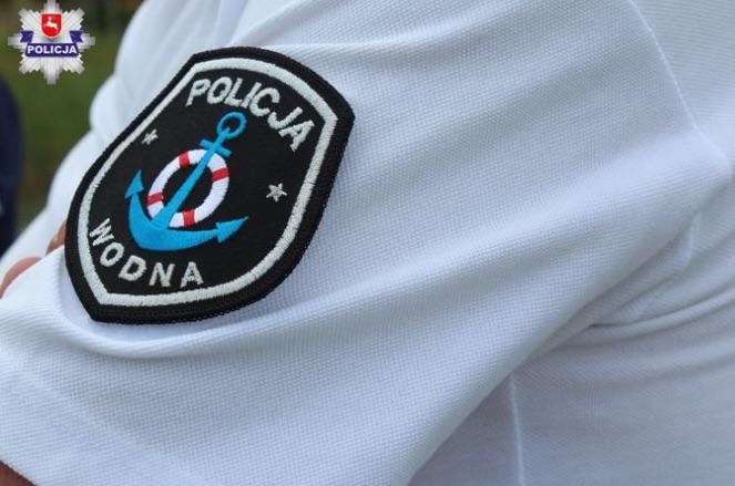 policja wodna1