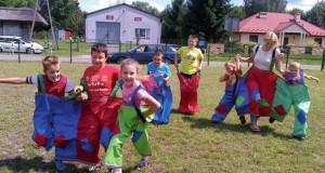 włod-00-Ruszyly-letnie-dziecince-copy-696x522