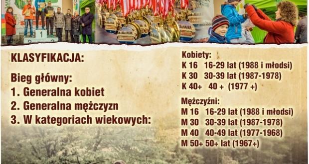 XVIII-Bieg-Sobiborski-Kopia