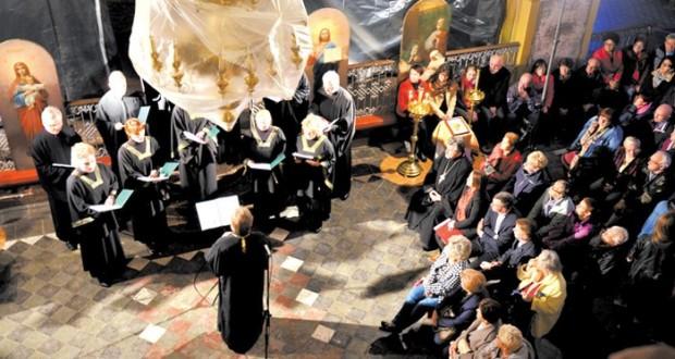 Festiwal-Trzech-Kultur-10