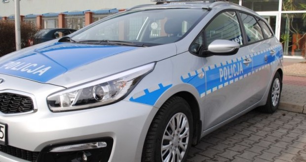 policja auto2