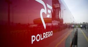 POLREGIO
