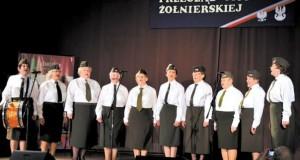 PP-żołnierskej5-copy-696x461