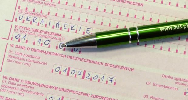 obywatelstwo_foto