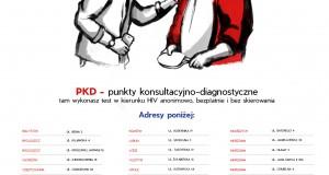plakat__mamczasrozmawiac