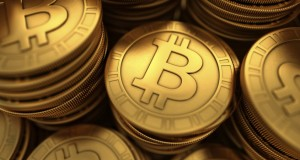 bitcoins-900x450