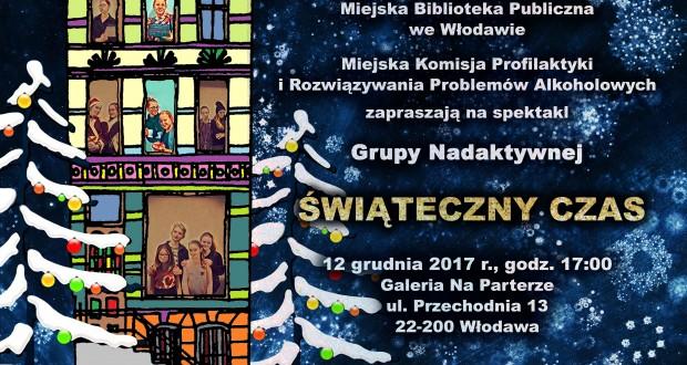 mbpwlodawa_nadaktywni_plakat_02