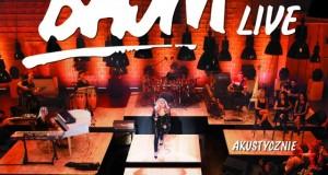 Bajm-Live-Akustycznie