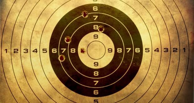 750x400_strzelanie