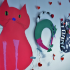 Zrzut ekranu 2018-02-20 o 11.21.30