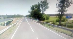 most-na-wlodawce-696x522