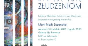 zuzanska_01_plakat