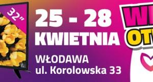 970x250-Wlodawa-tv