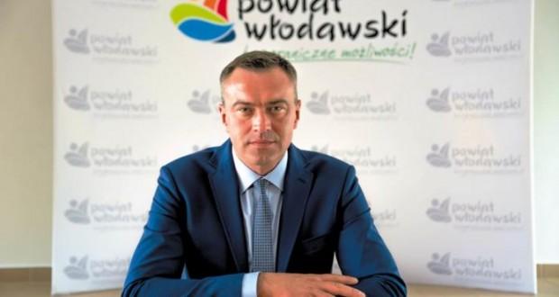 Andrzej-Romańczuk-2018-2-696x464