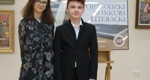 Literackie-talenty-z-Kosciu-696x522