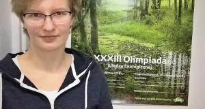 kowalewska1-ekosukces-696x705