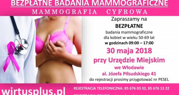 Plakat Włodawa 30.5.18-1