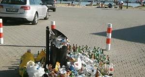śmieci-1-696x650