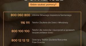 360-128312