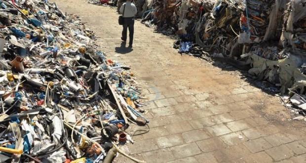 odpady-nielegal-696x462