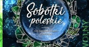 plakat_sobotki_2-01_www-500x708
