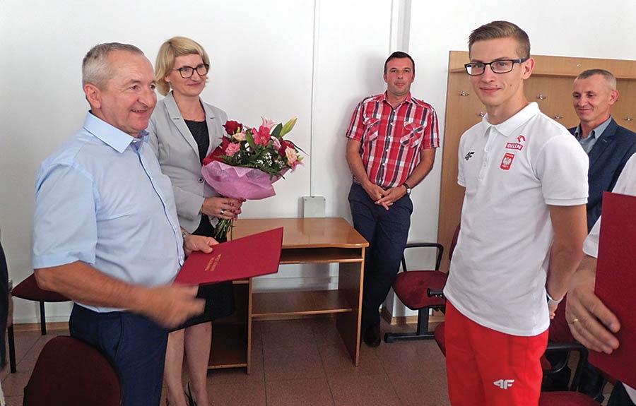 Gmina-docenila-medaliste-1