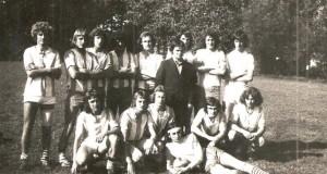Włodawianka-trener-Witold-D-696x449