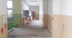 1381_Różanka.-Remont-z-my-696x544