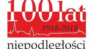 100 lat_logo_rgb