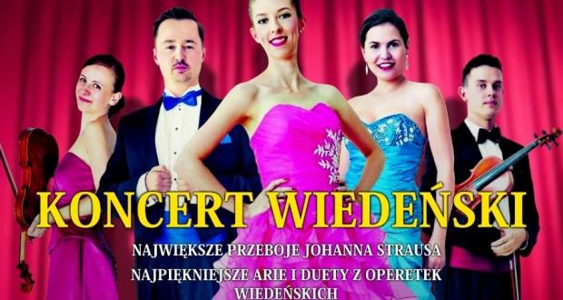 1107_koncertwiedeński