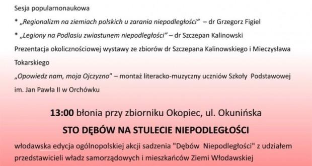 164_sto-debow-na-stulecie-p-696x912