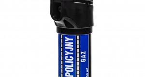 Gaz-pieprzowy-Policyjny-50-ml-strumien
