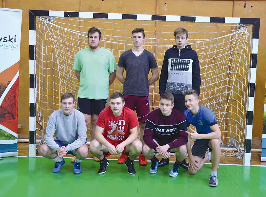 FC-Ogórki