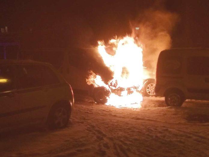 pożar-we-włodawie-696x522