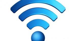 img_que_hacer_si_mi_movil_no_se_conecta_al_wifi_28620_600