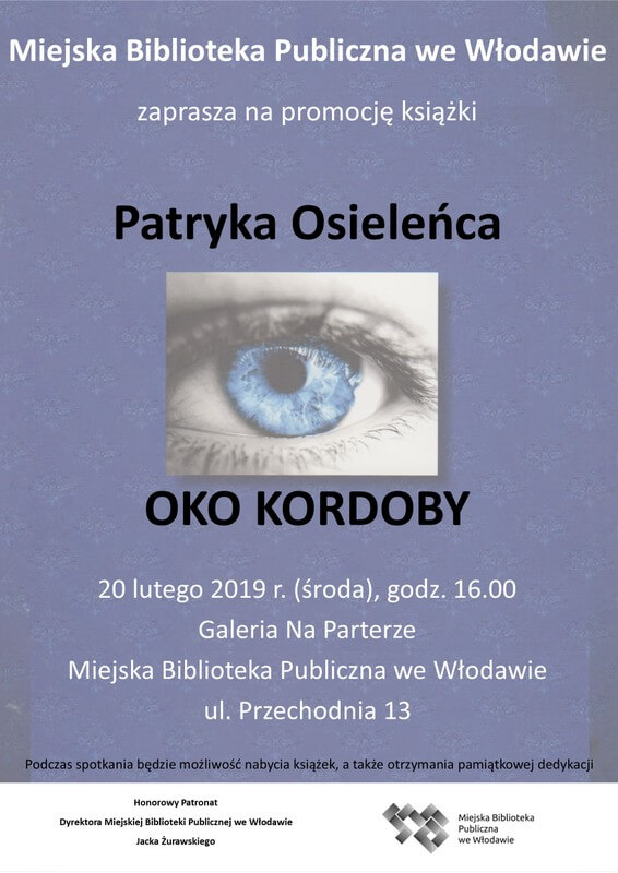 osieleniec_plakat