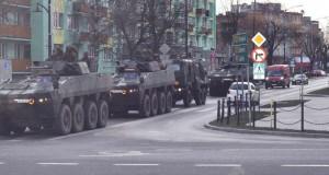 wojsko-we-włodawie-3-696x363
