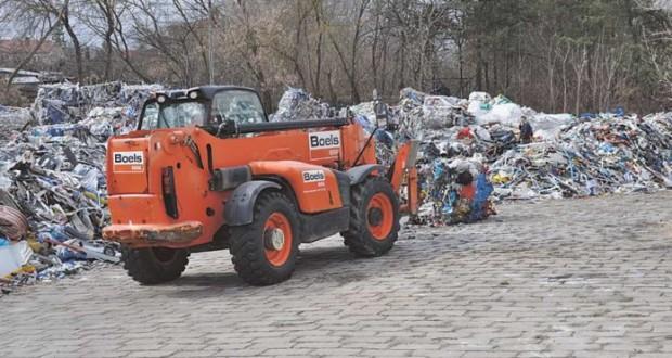 odpadki-696x462
