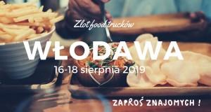 Plakat_Włodawa