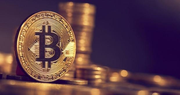 106-bitcoin-stock-pm