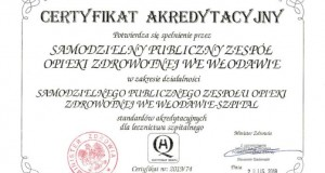 akredytacja-spzoz-696x484