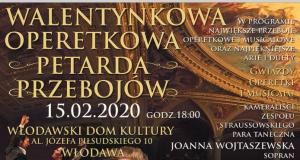 Zrzut ekranu 2020-02-07 o 09.05.00