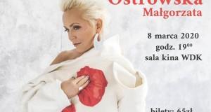 ostrowska-koncert-696x492